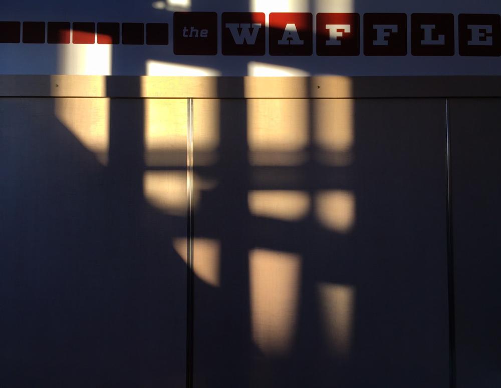 THE-WAFFLE-4.jpg