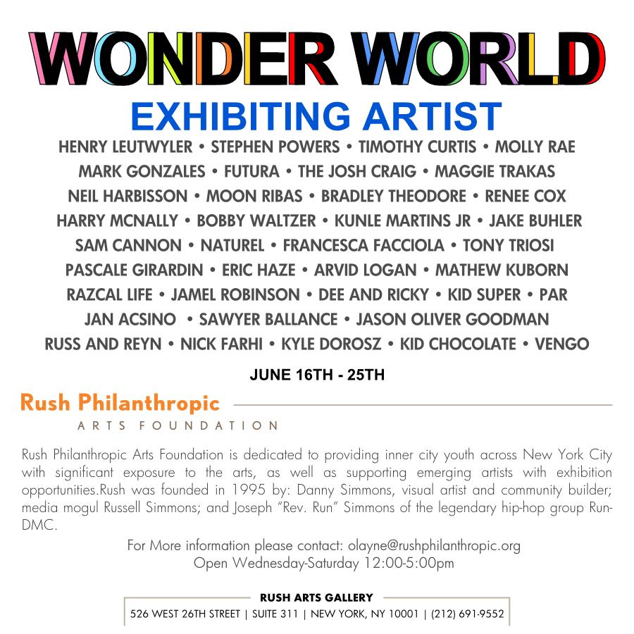 wonderworld_flier-148.png