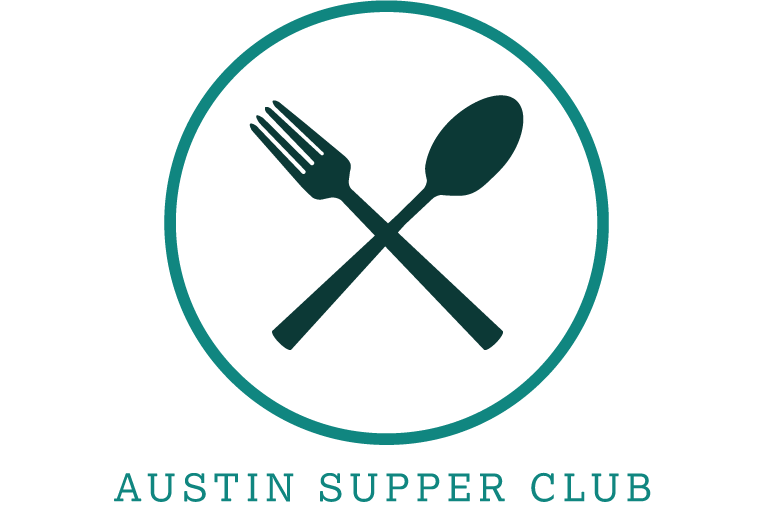 supper club icon