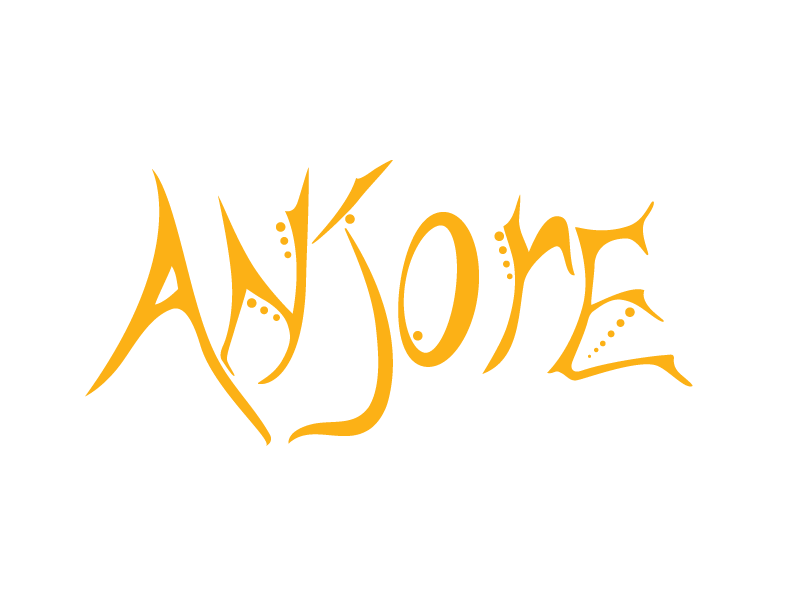Anjore