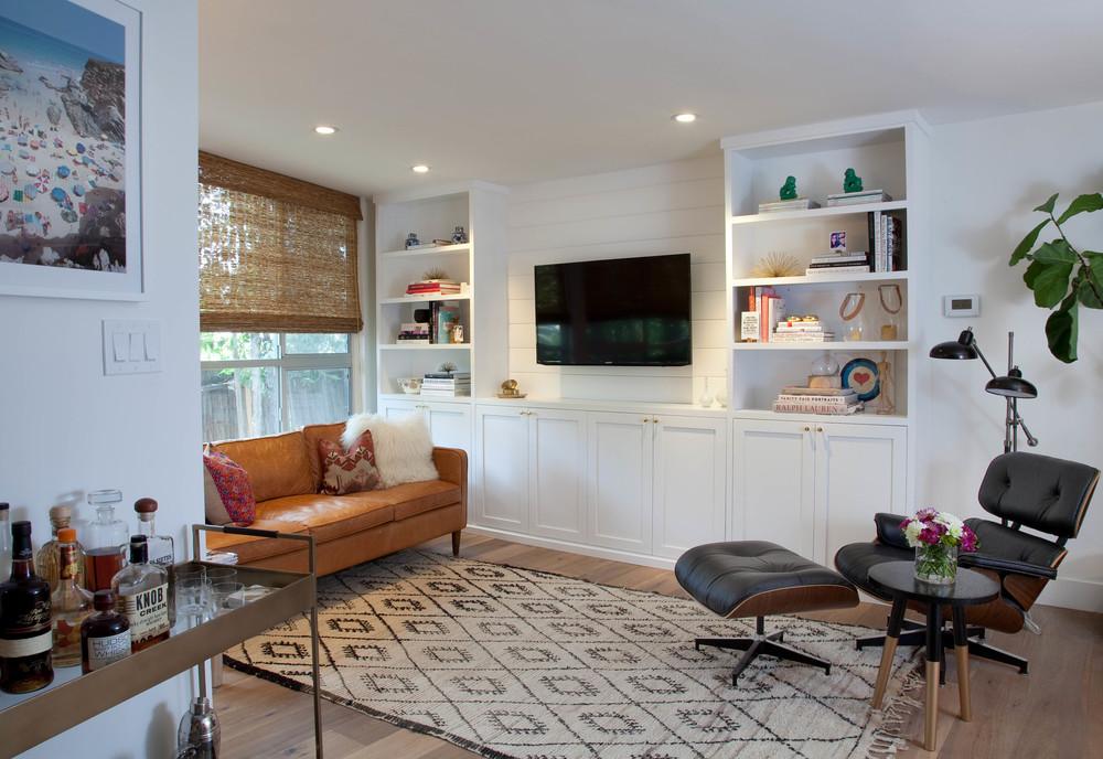 San Diego Interior Design  Studio Matsalla