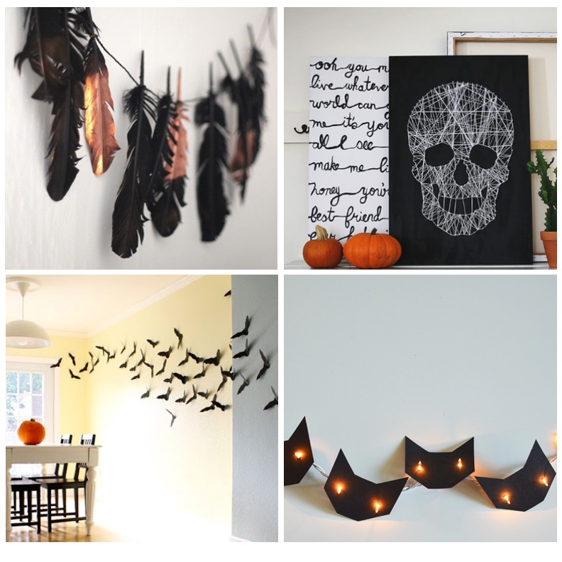 halloweendecor.jpg