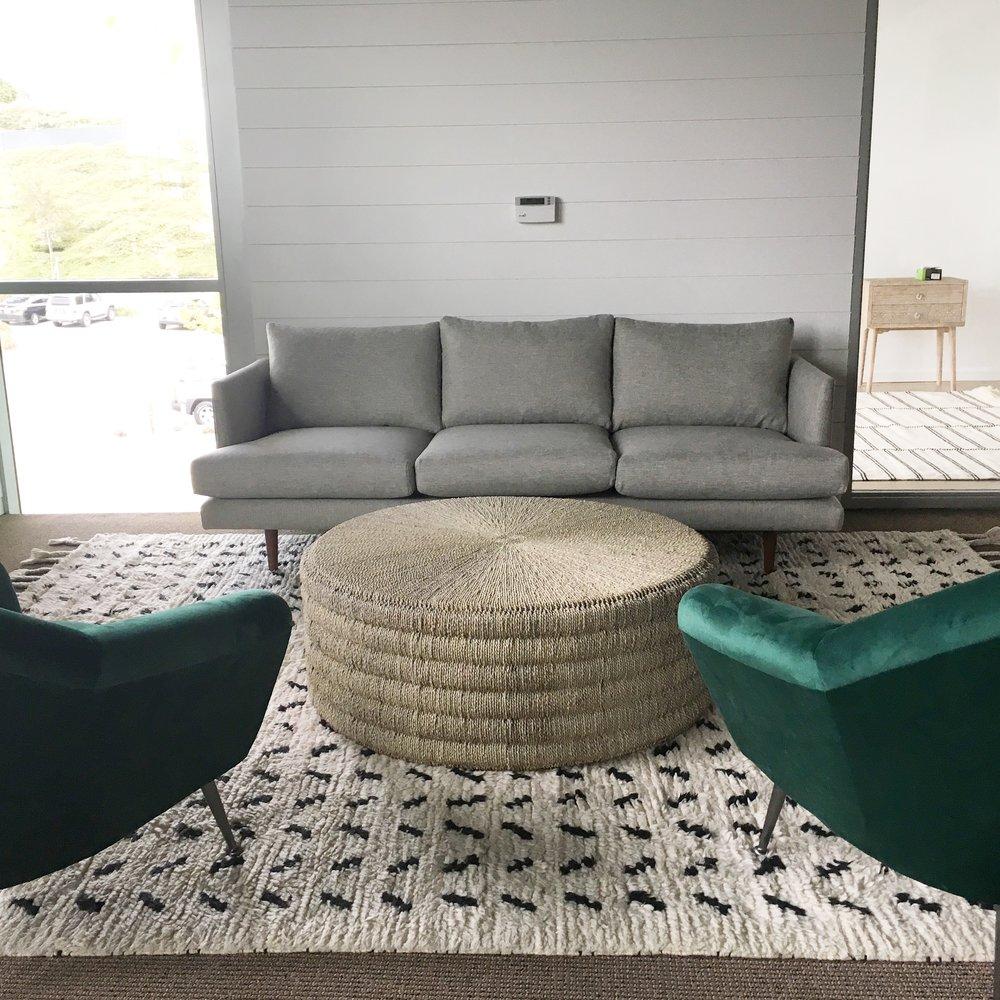 StudioMatsalla_Lounge