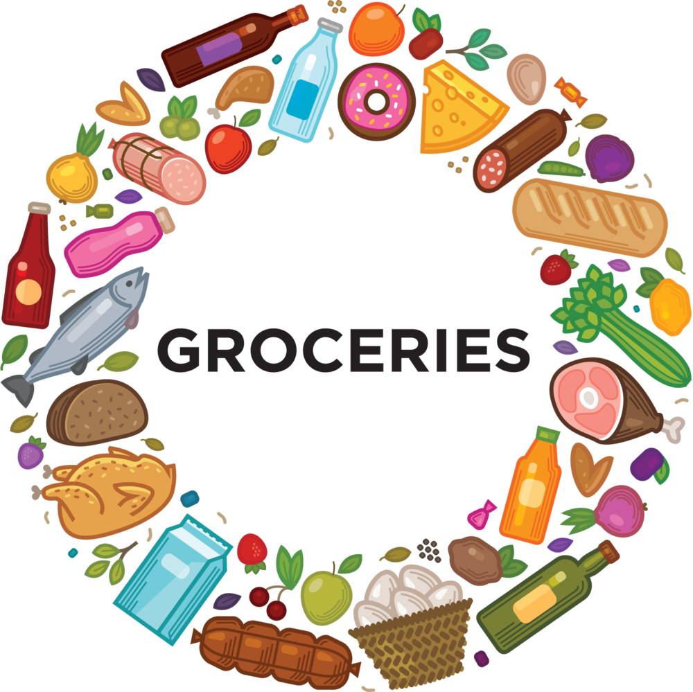 GROCERIES ICON WORD.png
