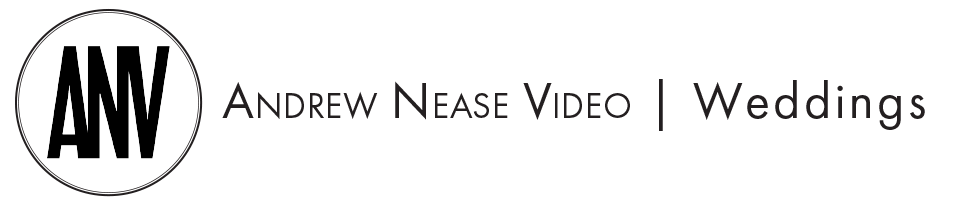 Andrew Nease Video