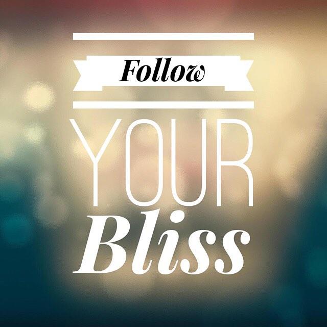 #cultivategratitude #gratitude #grateful #happy #life #dream #dance #enjoy #beyou #yoga  #meditation #love #karma #bliss