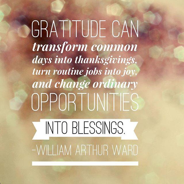 Wishing everyone a joyful Thanksgiving! #thanksgiving #grateful #gratitude #cultivategratitude