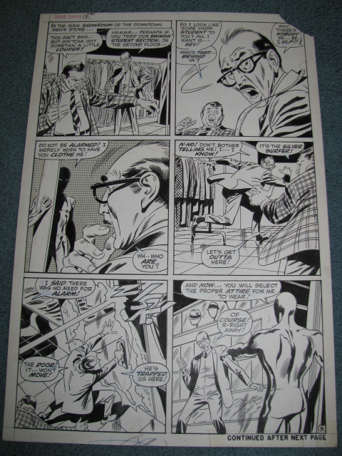 Silver Surfer#15 pg3