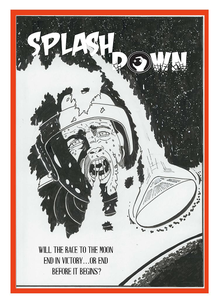 ComicFrame Splashdown.png
