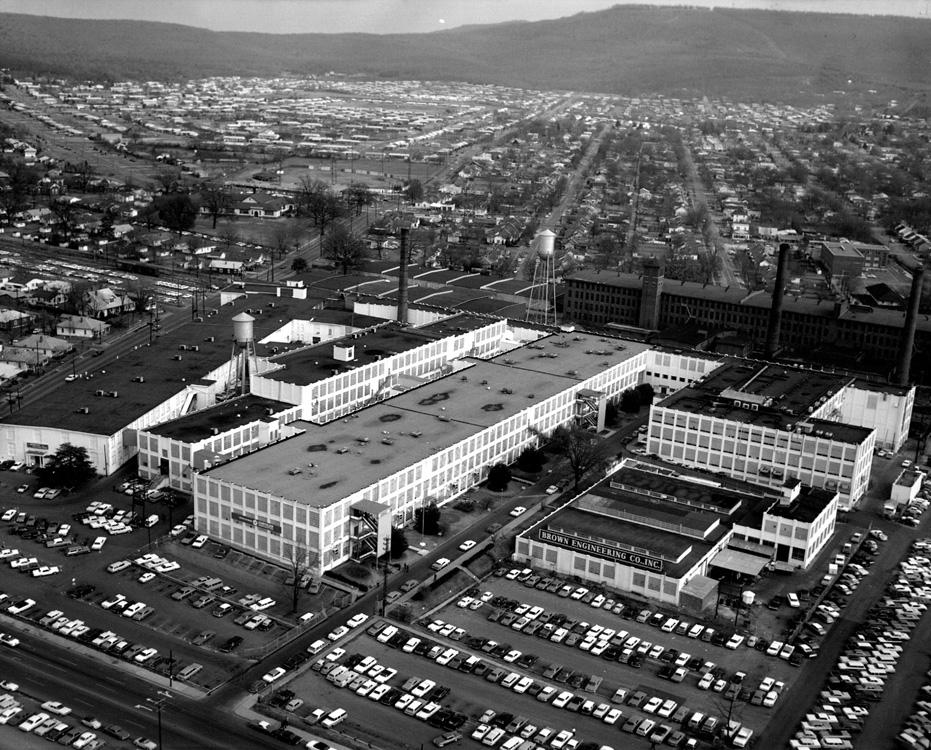 HIC_Buildings_1959-001.jpg