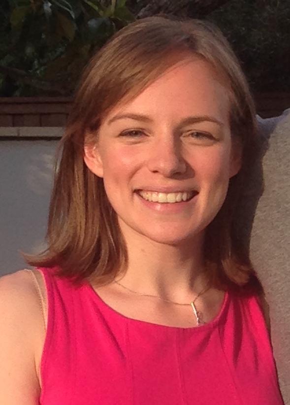 Kate   Neuroscience   Psychology