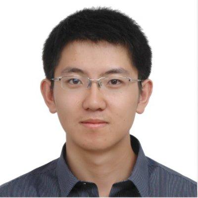 Tianyou   Mathematics & Economics