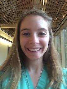 Rachel   Neuroscience