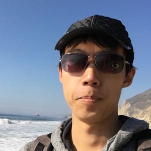 Shiwei | Economics & Mathematics