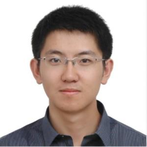Tianyou | Mathematics & Economics