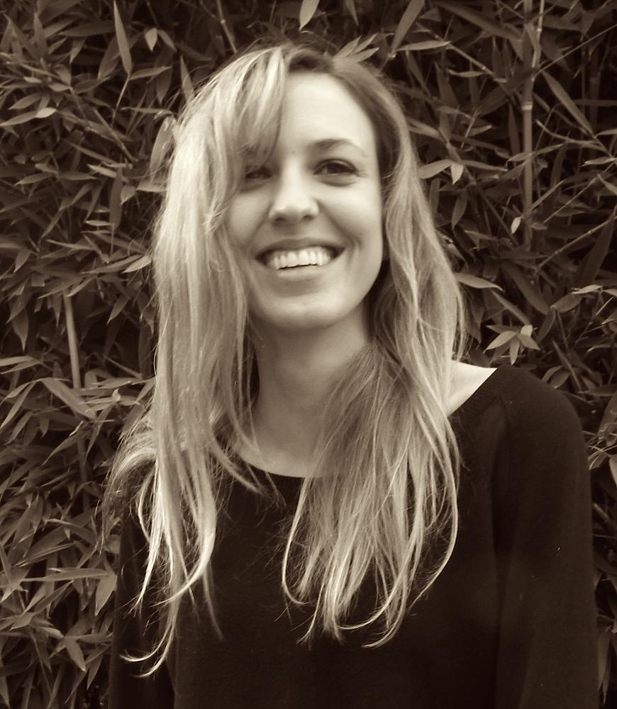 Lindsay | Media Studies