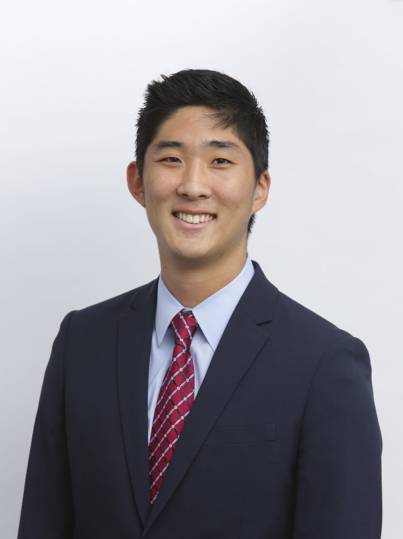 Josh   Economics