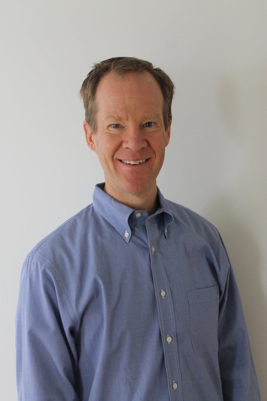 David J. | Economics