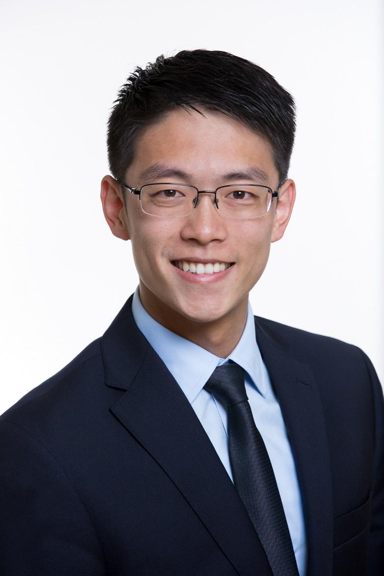 Jamie L. | Economics & Molecular Biology