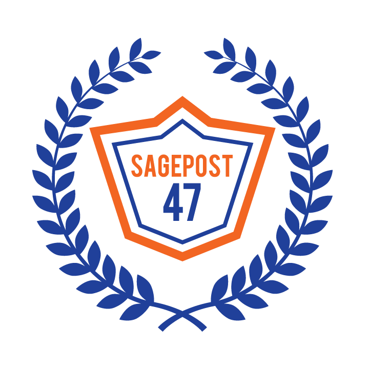 SagePost47 Mock Interview Mentor  -