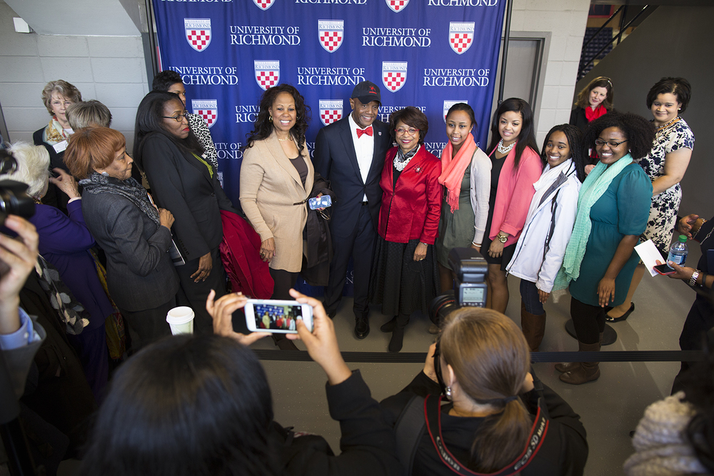 Web_20150227_Ronald_Crutcher_University_of_Richmond_VA_5D_0120.jpg
