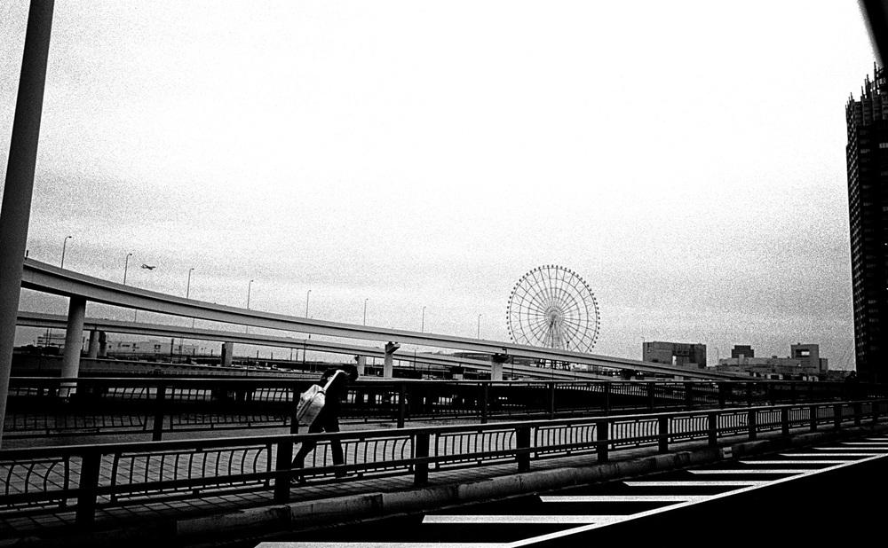 tokyo2crop.jpg