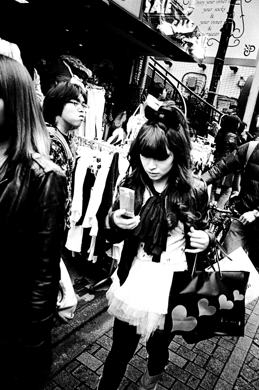 tokyo6crop.jpg