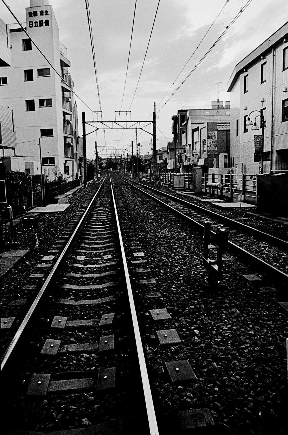 tokyo56crop.jpg