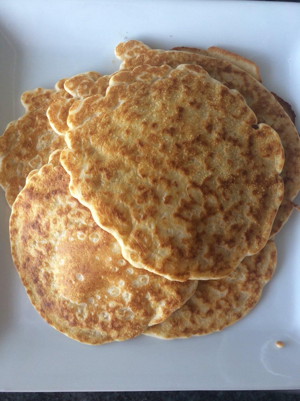 maniocpancakes