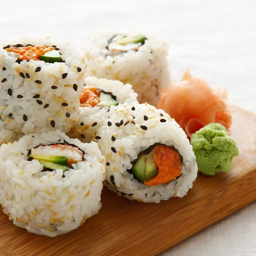 global_grub_sushi_rolls.jpg