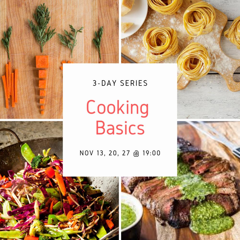 Cooking Basics.png