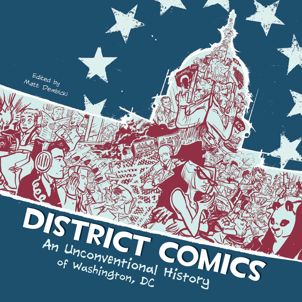 District Comics.jpg