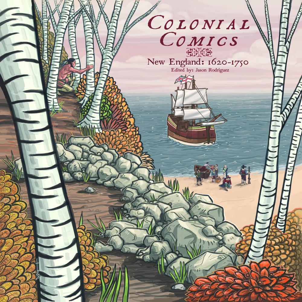 Colonial cover final web.jpg