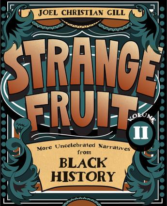 Strange Fruit II.jpg