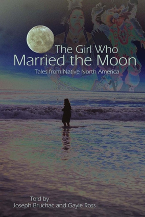 The Girl Who Married the Moon.jpg