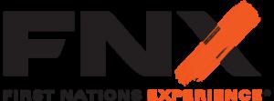 fnx-logo-300x111.png