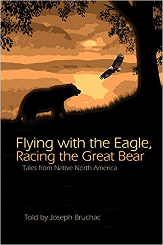 Flying with the Eagle.jpg