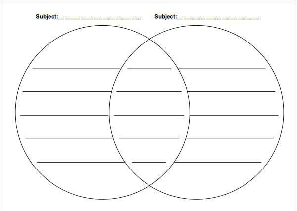 venn-diagram-template-1.jpg