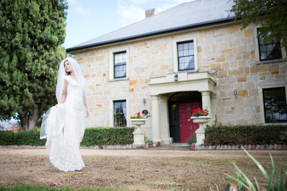 hobart-wedding-venue.jpg