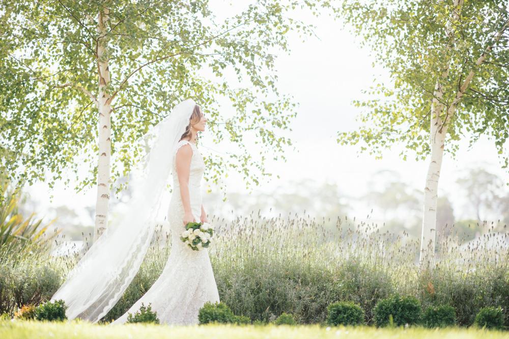 epsom-house-weddings.jpg
