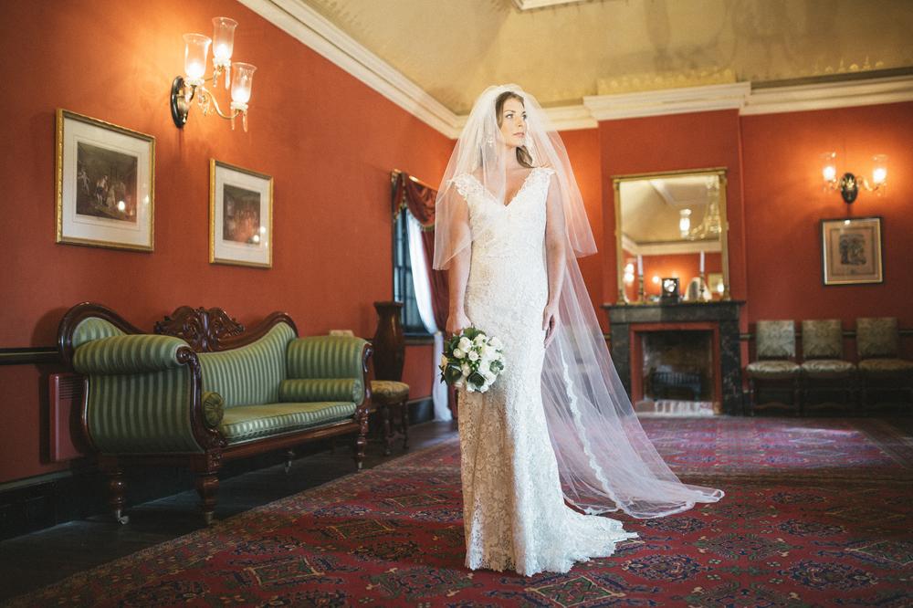 ballroom-weddings-epsom.jpg
