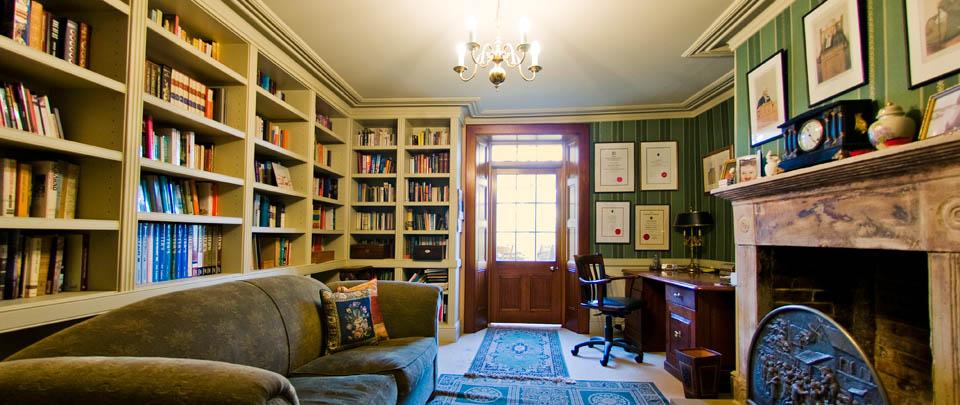 libraryafter.jpg