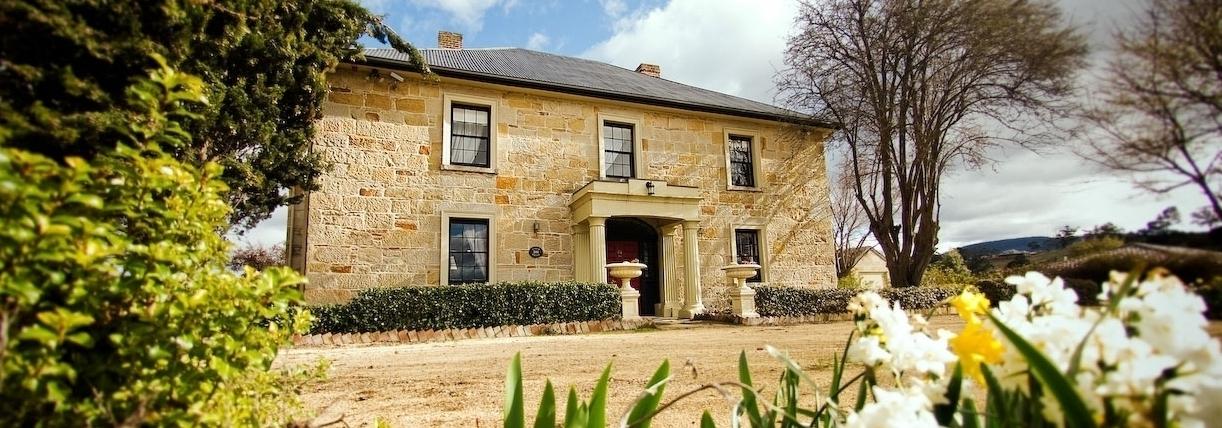 Epsom House