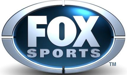 fox-sports-logo.jpg