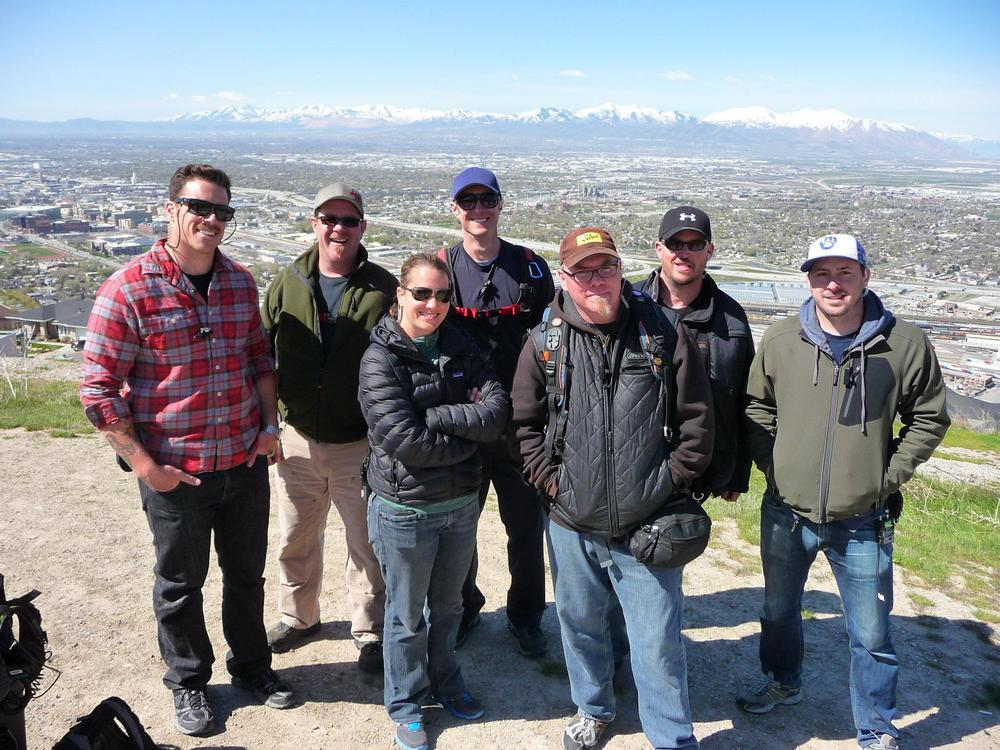 GFTR Salt Lake.jpg