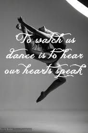 dancequote.jpg