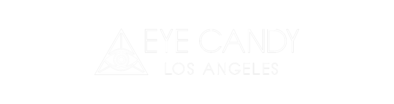 Eyecandy Los Angeles