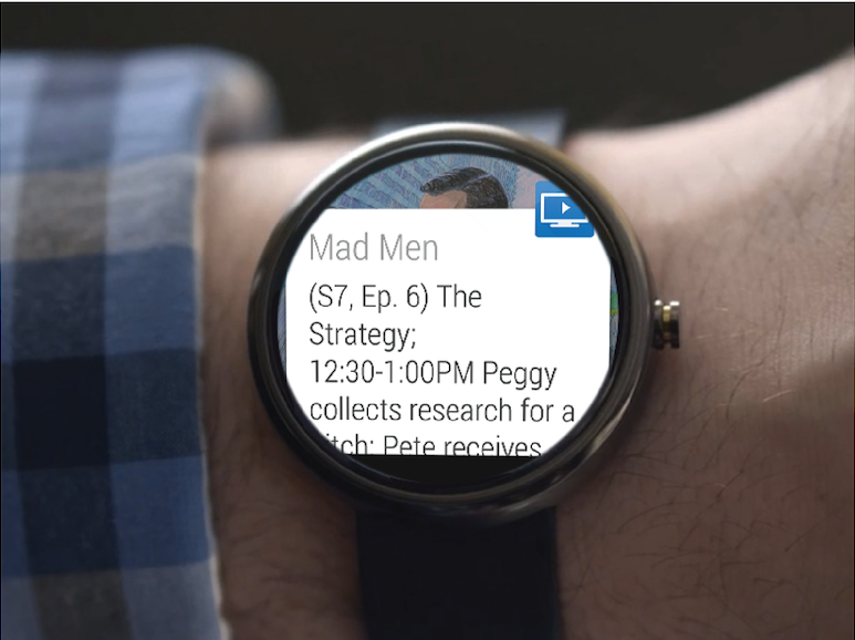 WatchDetails.png