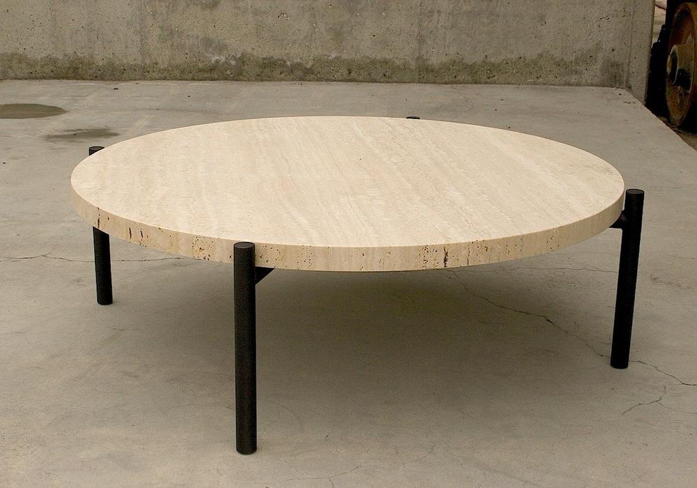 table.03.jpg