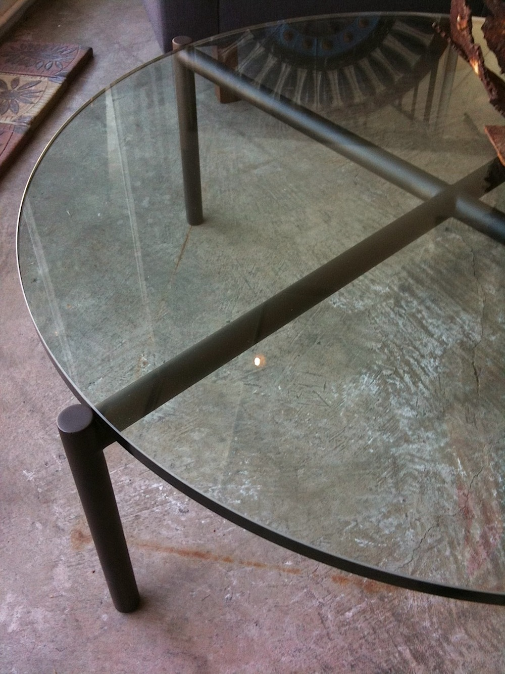 table.05.jpg